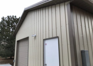 metal roofing is superior to asphalt shingles